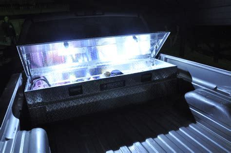 tool box lights accessory products automatic toolbox leds the whoolie shop
