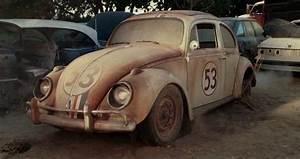 Image - Herbie-fully-loaded-disneyscreencaps.com-1463.jpg ...