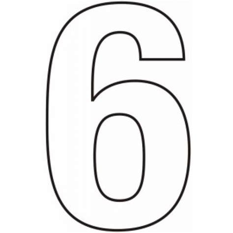 initial monogram  adhesive  adhesive vinyl numbers vinyl mm letters numbers white