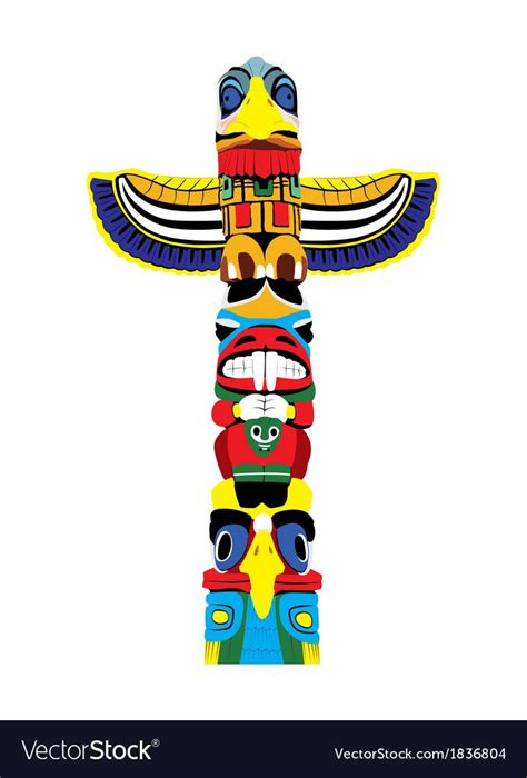 pin  yari ahne  oeroe   pencil drawings color tribal art