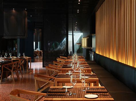 hotel lone rovinj istria luxury  exclusive croatia