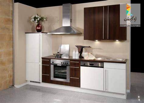 signature kitchen design مطابخ كتالوج مميز لأكثر من 100 تصميم مطبخ مودرن لوكشين 2215