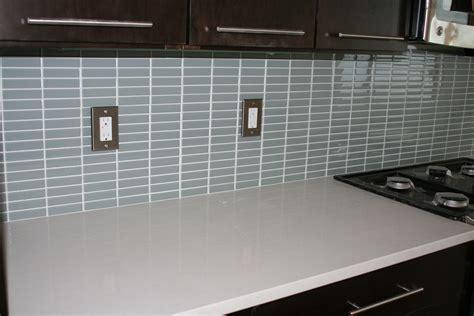 kitchen backsplash sles glass subway tile backsplash pictures lush 1x4 modern 2251
