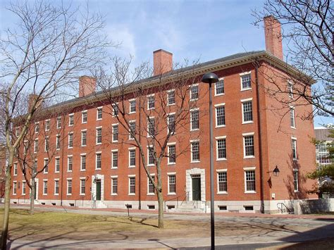 fileholworthy hall harvard universityjpg wikipedia