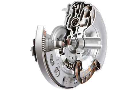 diagnosing gm converter lock  problems