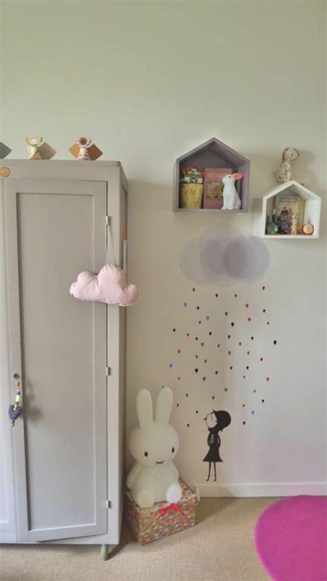 chambre enfants pas cher l 39 armoire enfant en 54 photos qui va vous inspirer