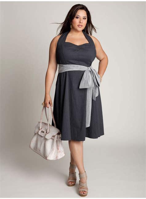 robes de chambre grandes tailles tenue de soirée grande taille pas cher photos de robes