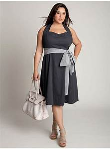 robe pour femme grande taille photos de robes With robe longue grande taille pour mariage