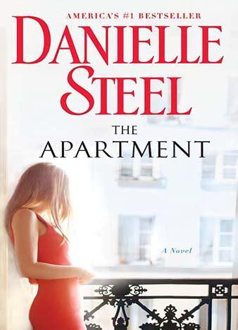 Free Download Of Danielle Steel Novels Bertylmister