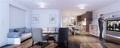 Making The Most Out Of Small Apartments Using. Kitchens With Stainless Steel Countertops. Kitchen Mats For Wood Floors. Pictures Of Quartz Countertops For Kitchens. Best Kitchen Countertop Material. How To Install A Kitchen Countertop. Butcher Block Kitchen Countertops Pros And Cons. Best Way To Clean Kitchen Tile Floor. Gel Kitchen Floor Mat