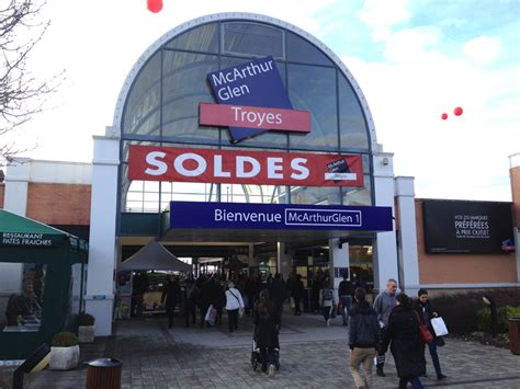 magasin canap troyes soldes troyes rosaparks