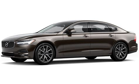 Volvo Cars Prices by Volvo Car My Car