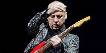 Mark Knopfler Wallpapers Images Photos Pictures Backgrounds