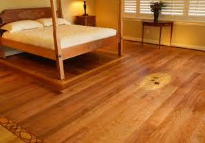 how to sand a wooden floor homewise ie