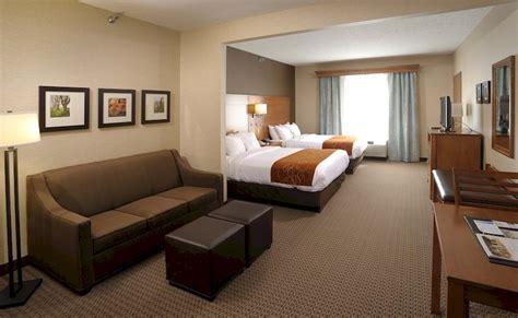 comfort suites berlin oh comfort suites berlin