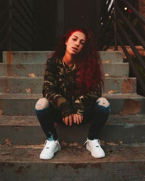8 best images about cash me outside girl on pinterest