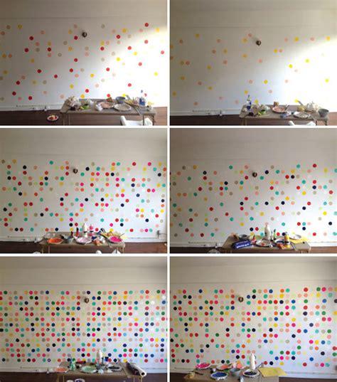 Wandgestaltung Ideen Selber Machen by 70 Kreative Wandgestaltung Ideen Und Makramee Wandbehang