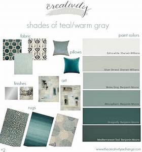 Best 25+ Teal grey living room ideas on Pinterest