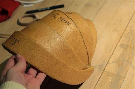 cardboard armor template cardboard armor template search costume tutorials and armors