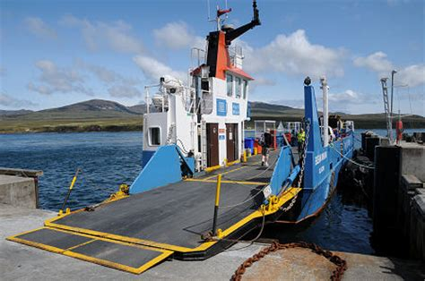 jura ferry feature page  undiscovered scotland