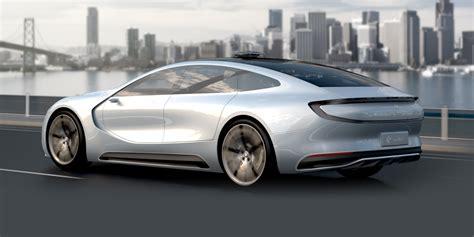 2017 Bmw 7 Series Apple Car Rumors Leeco Lands In Us
