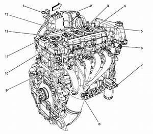 2007 Hummer H3 Engine Diagram  U2022 Downloaddescargar Com