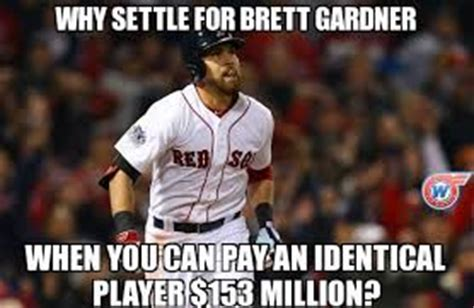 Red Sox Meme - yankees vs red sox mlb rivalry meme battle vote now sports unbiased