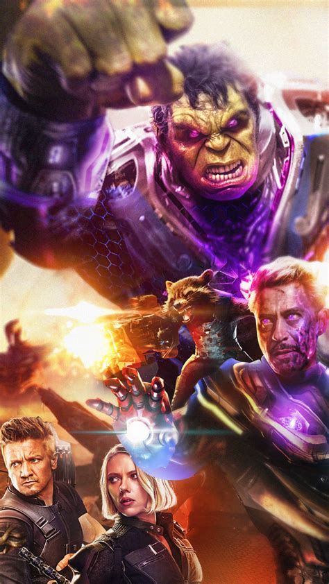 Endgame Iron Hd Wallpaper For Mobile by Endgame Hd Wallpaper For Mobile Free Hd