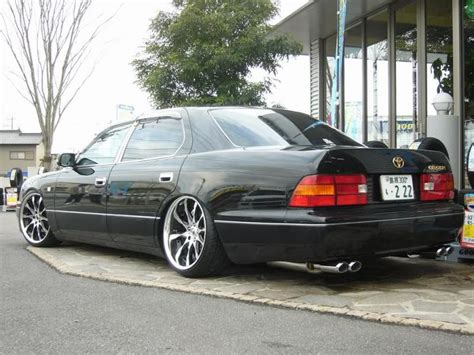 lexus ls400 slammed the slammed thread page 2 clublexus lexus forum