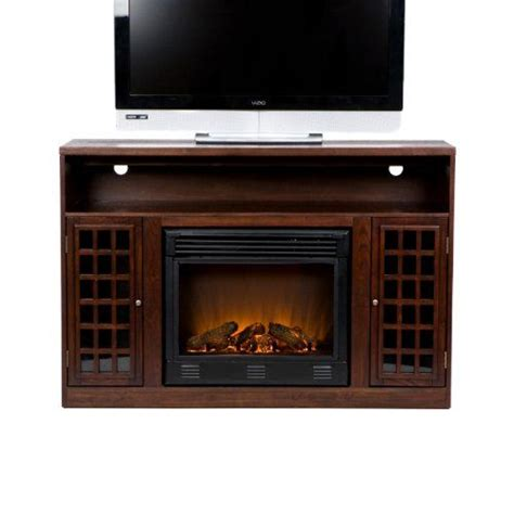 media fireplace tv stand best electric fireplace tv stand remotes reviews 2015 7417