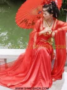 wedding dresses from china wedding dress asheclub