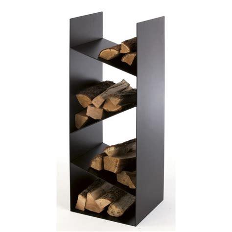 voyel rangement 224 bois de chauffage rangements 224 bois de