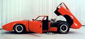 The Other Mach 2 - TheGentlemanRacer.com