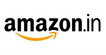 Amazon India to foray into wholesale supply business, to launch a new ...