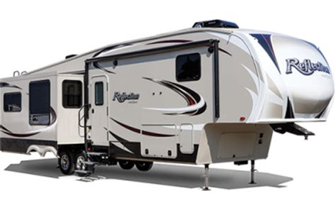 grand design rv forum grand design solitude 5th wheel rv forum autos post
