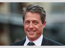 Hugh Grant A happy marriage involves having affairs