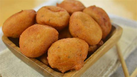 nigerian akara black eyed peas fritters