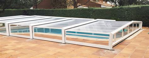como cubrir una piscina por qu cubrir la piscina