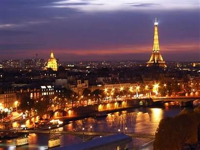 Paris Wallpapers Desktop Eiffel Cool