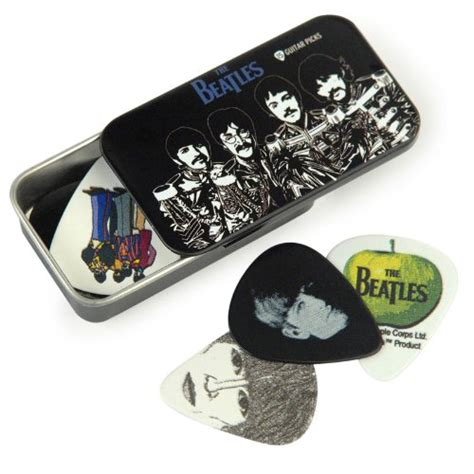 gifts for beatles fans 404 squidoo page not found