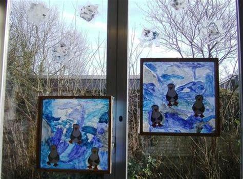 Fensterdekoration Weihnachten Schule by Www Schulportal Hilden De