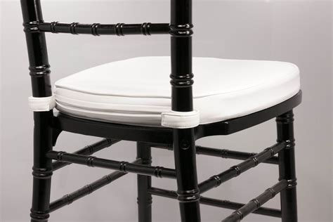 chiavari cushions washing maintenance chiavari chairs
