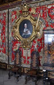 home interiors mexico rosenborg castle interior traveljapanblog