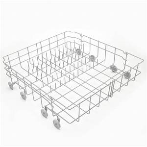 Frigidaire Fgid2466qf5a Dishwasher Manual