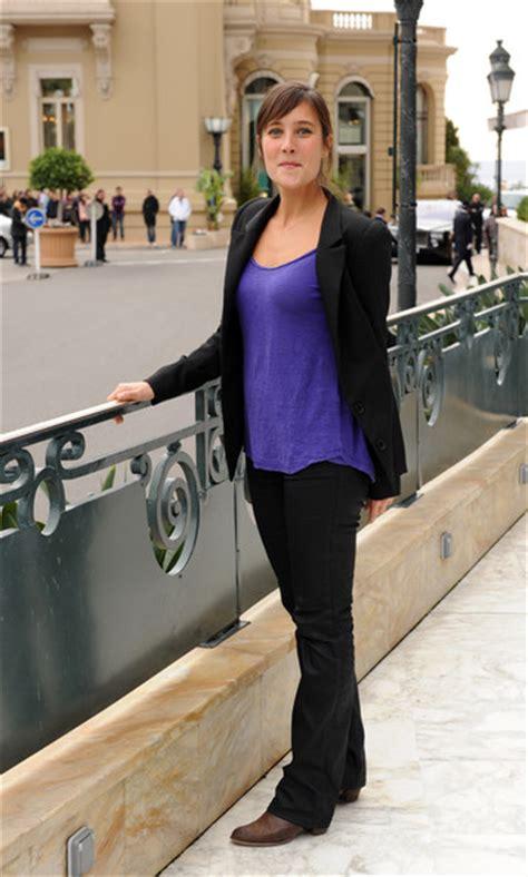 julie de bona cing pin bridget moynahan shoe size celebrity feet on pinterest