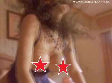 Julie Strain Showing Big Boobs In Sex Scene Free Video