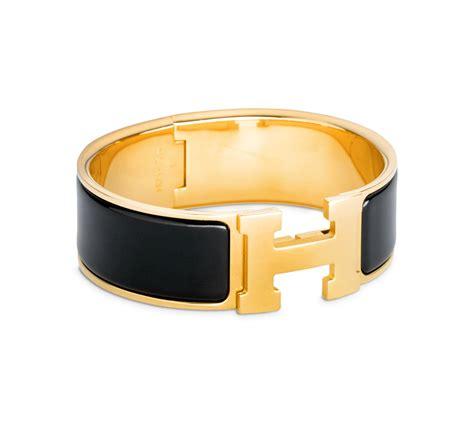 clic clac hermes bangle hermes clic clac bracelet price crocodile hermes
