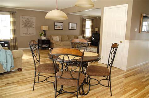 home decor liquidators fairview heights il home decor liquidators