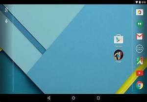 Google Play Abrechnung über Telekom Aktivieren : google konto f r kind alles ber android ~ Themetempest.com Abrechnung