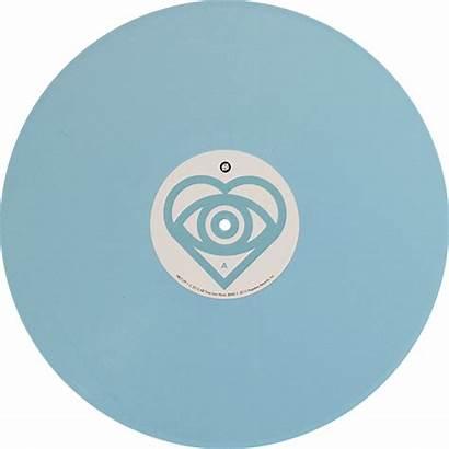 Low Hearts Future Coloredvinylrecords Vinyl Colored Album